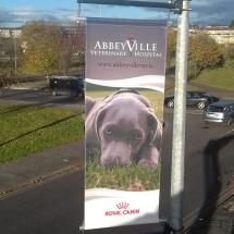 Abbey_ville
