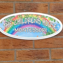 Childrens_house