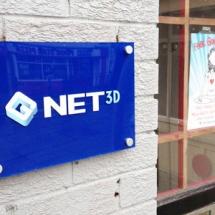 G_Net