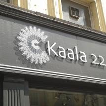 Kaala22