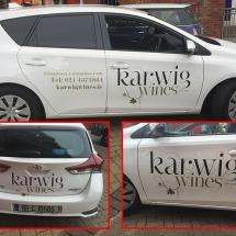 Karwig_wines