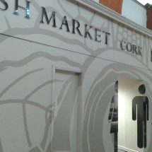 english_market_wall