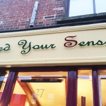 feed-your-senses