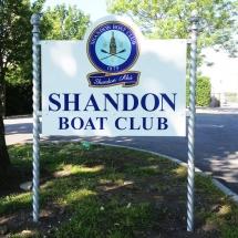 shandon_boat_club