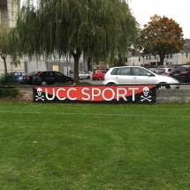 ucc_sport